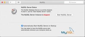 mysql-preferencias-sistema-macosx2