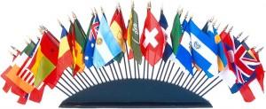 banderas_paises_i18n